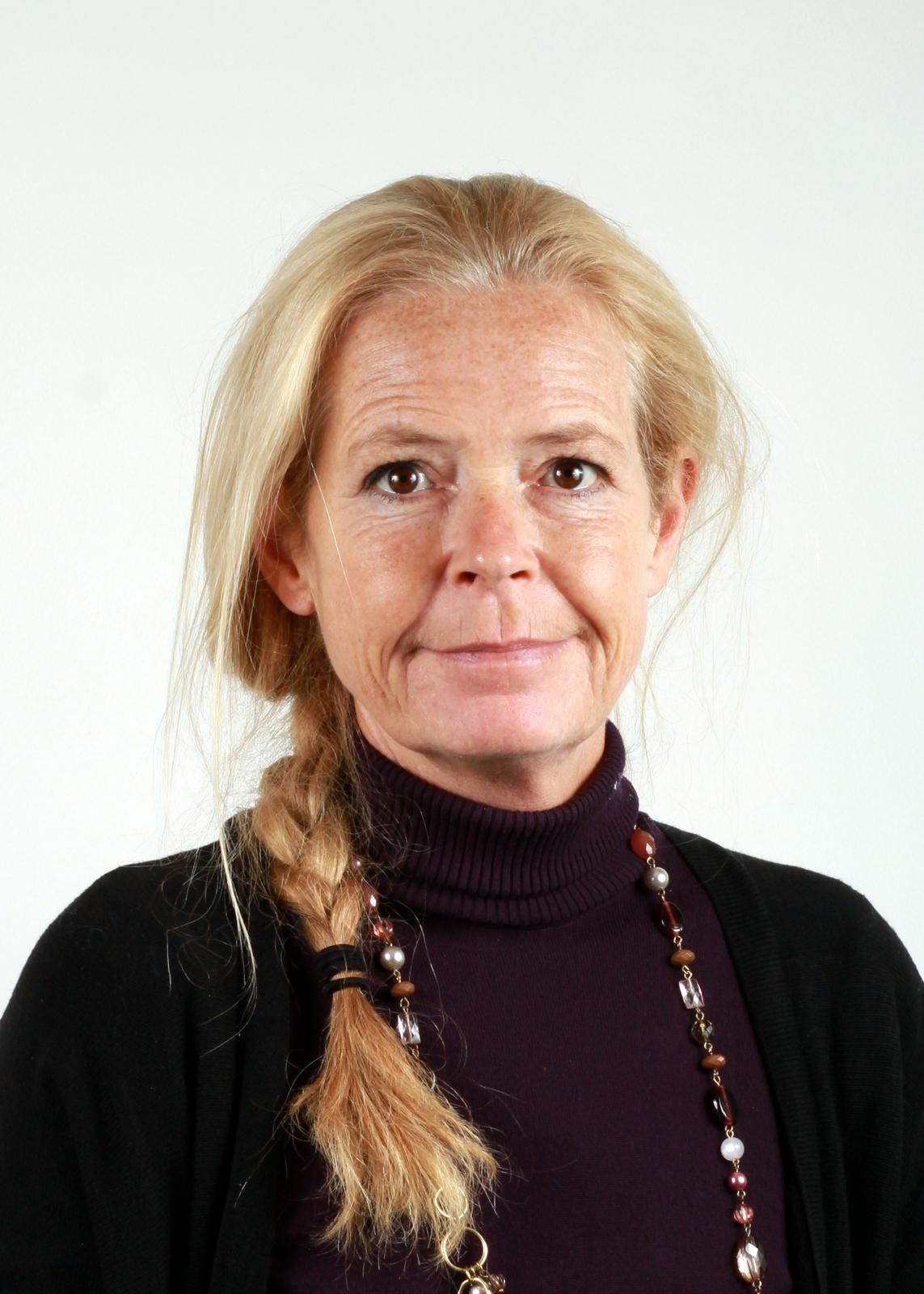 Katarina Ennerfelt